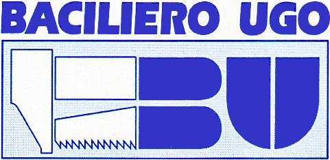 Baciliero Ugo